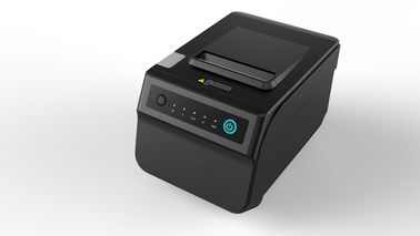 China Bluetooth Portable Direct Thermal Receipt Printer Thermal Line Printing factory