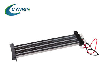 Safety Insulation Industrial Ceramic Heaters , PTC Heating Element