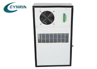 800 Watt Outdoor Cabinet Air Conditioner For Outdoor Telecom Shelter / Base Station