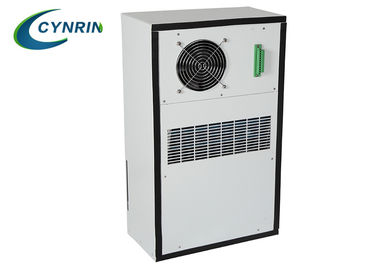 China Energy Saving Compressor Telecom Air Conditioner , Outdoor Telecom Cabinet factory