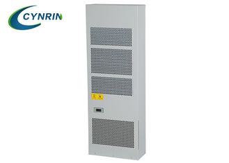 China R134a Control Panel Air Conditioner , Side Mount Air Conditioner Variable Frequency factory