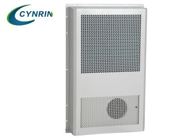China Control High Efficiency Air Conditioner , Enclosure AC Units 300-7500W 50/60HZ factory