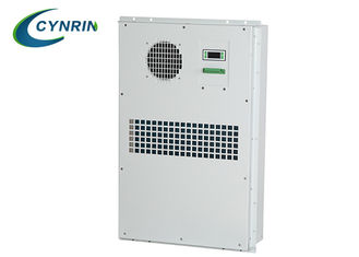 Cabinet Type Electric Industrial Enclosure Cooling For Industrial Cabinets Cooling