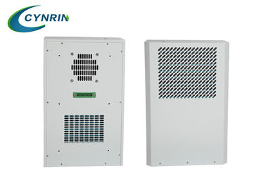 Small Industrial Enclosure Air Conditioner , Electrical Cabinet Air Conditioner