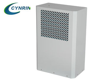 1700BTU 48V DC Powered Air Conditioner For Outdoor Telecom Battery Cabinet