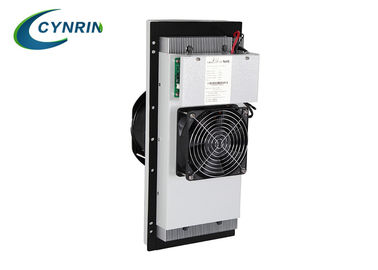 DC Cooling Thermoelectric Room Air Conditioner For Battery Boxes