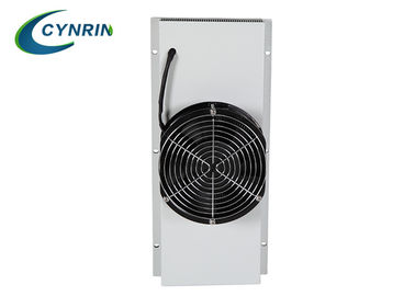 China TE Peltier Air Conditioner , Thermoelectric Cooler Peltier For Electronics Enclosures factory