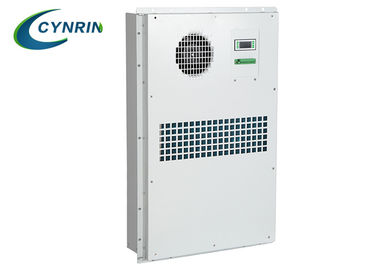 China Enclosure Industrial Enclosure Cooling , Cabinet Type Air Conditioner factory