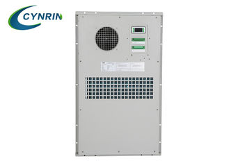 China 220VAC Electrical Cabinet Air Conditioner , Air Conditioner Outdoor Unit factory