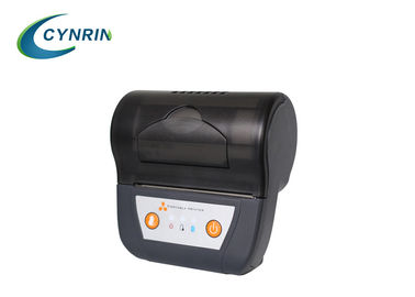 China 80mm USB Thermal Printer POS Receipt Printer Auto Cutter For Home Business factory