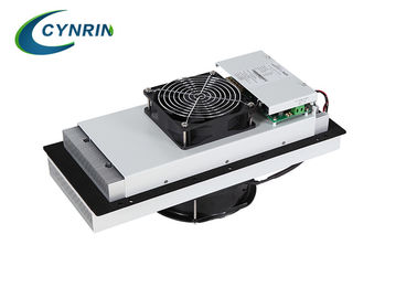 China 200w Thermoelectric Peltier Cooler Air Conditioner Multi Function Alarm Output factory